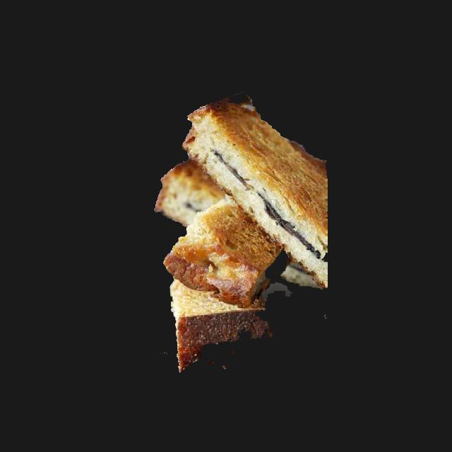sandwich_truffe_fraiche_de_michel_rostang
