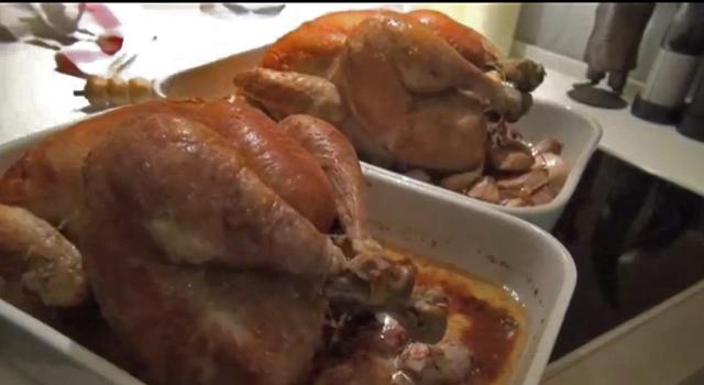 cuisson-poulet-roti-pas-a-pas-poulet-roti-croustillant-moelleux