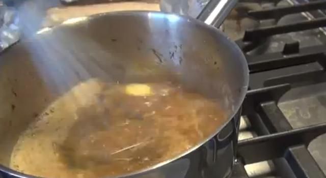faire-jus-pour-accompagner-poulet-roti