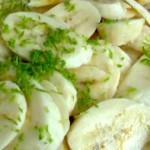 salade_bananes_recette_dessert_vigato