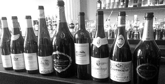 anniversaire-vigato-vins