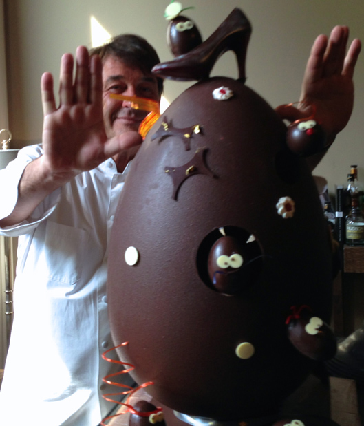 chocolat-paques-apicius