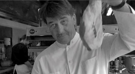 gigot_agneau_lait_video_recette_facile_vigato3
