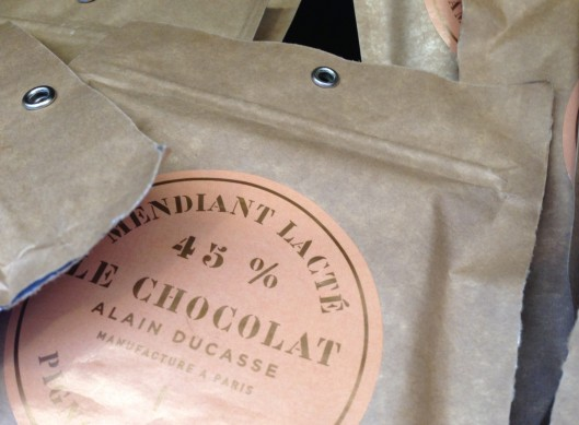 le_chocolat_alain_ducasse_paris