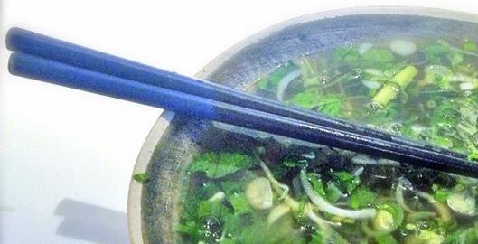 bouillon-thai-express-recette-blog-par-jean-pierre-vigato