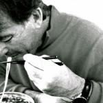 bouillon-thai-recette-video-par-jean-pierre-vigato-2
