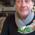 cuisson-dos-cabillaud-minceur-blog-vigato