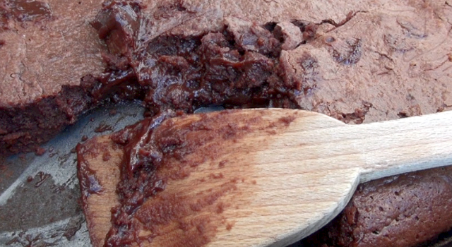 fondant-au-chocolat-video-chef-jean-pierre-vigato