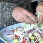 grande-salade-ete-jean-pierre-vigato