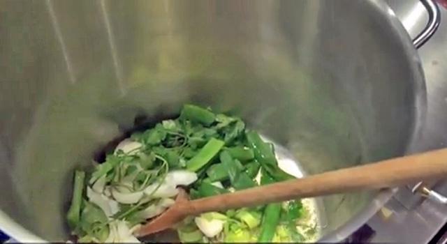 recette-pas-a-pas-soupe-poisson-recette-facile-2
