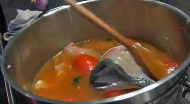 recette-pas-a-pas-soupe-poisson-recette-facile-3