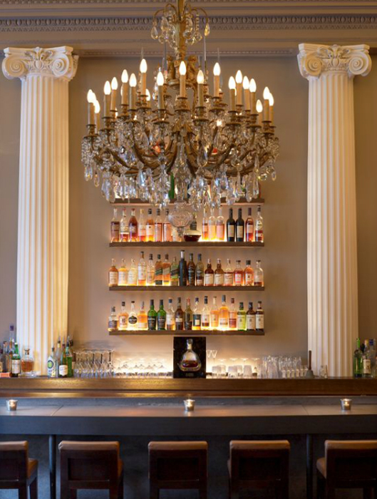 apicius-bar-sympa-paris-3