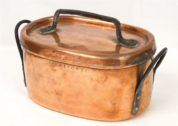 braisiere-ancienne-antiquite-delaval