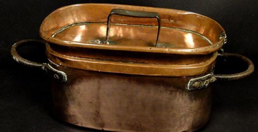 braisiere-cuivre-antique-delaval
