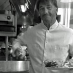 cuisson-cote-veau-10