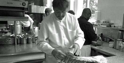 cuisson-cote-veau-12