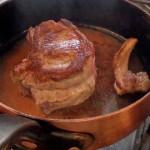 cuisson-cote-veau