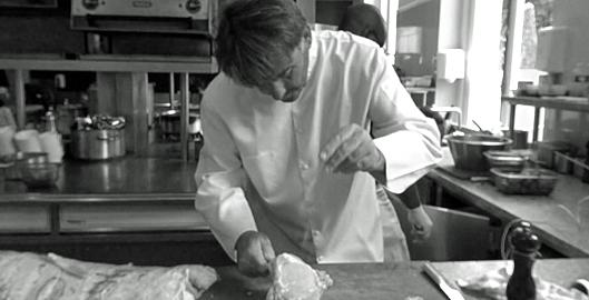 cuisson-cote-veau-9