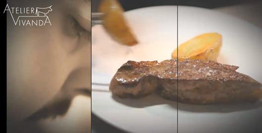 manger-une-bonne-viande-a-l-atelier-vivianda-2