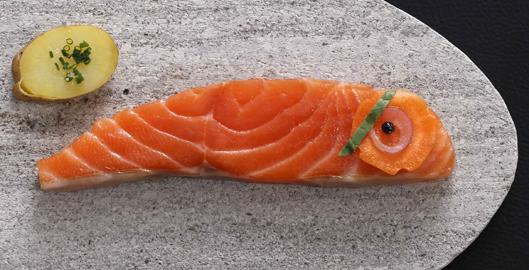 saumon-marine-par-jean-pierre-vigato