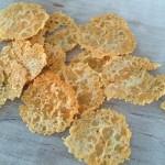 tuiles-au-parmesan-par-jean-pierre-vigato-3