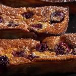 clafoutis-cerises-recette-chef-jean-pierre-vigato