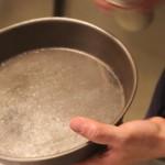 recette-base-clafoutis-2
