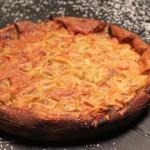 clafoutis-rhubarbe-recette-chef-jean-pierre-vigato
