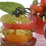 millefeuille-tomate-par-jean-pierre-vigato
