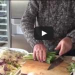salade-composee-ete
