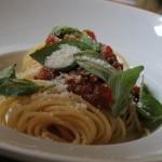 spaghetti-bolognaise-jean-pierre-vigato
