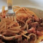 spaghettis-bolognaise-couleur