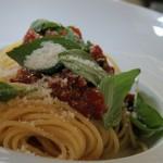 spaghettis-bolognaise-recette-chef-vigato-3