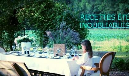 15_recettes_ete_inoubliables