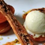 abricots-au-sirop-facon-apicius