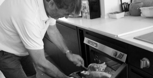 recette-gigot-dagneau-roti-four-ail_7