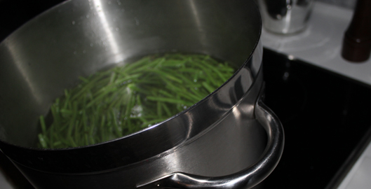 recette-haricots-verts-ail-3