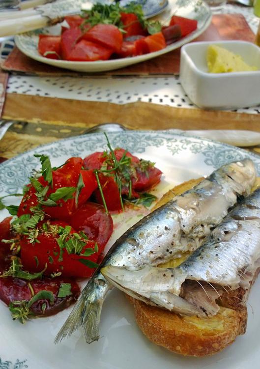 recette-sardines-fraiches-en-papillote-au-four-3