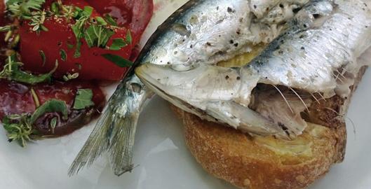 recette-sardines-fraiches-en-papillote-au-four