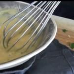 recette-sauce-mayonnaise-maison