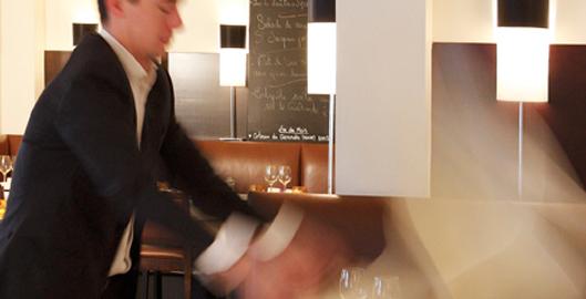 restaurant-am-paris-16-4