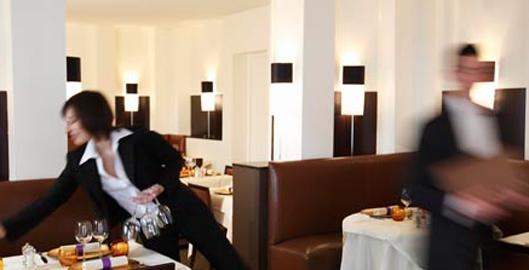 restaurant-am-paris-16-5