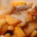 salade-de-peches-fraiches-3