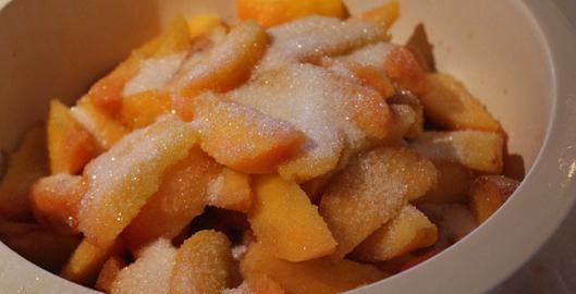 salade-de-peches-fraiches-4