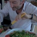 salade-de-tomates-estivale