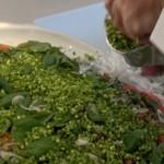 salade-de-tomates-originale