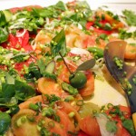 salade-de-tomates-salade_chef