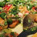 salade_chef-salade-de-tomates