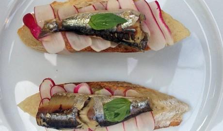 sardines-en-boite-recette