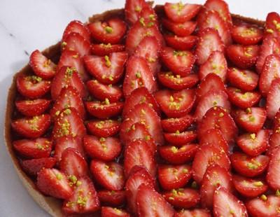tarte-aux-fraises-2